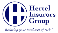 Hertel Insurors Group