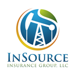 InSource Insurance Group, LLC