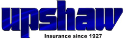 Upshaw Insurance Agency, Inc.