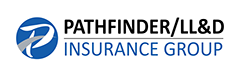 Pathfinder/LL&D Insurance Group